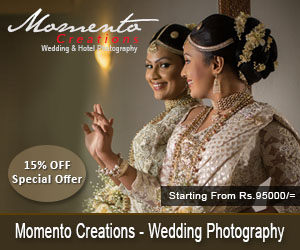 momento-wedding-photography-kandy-colombo-sri-lanka
